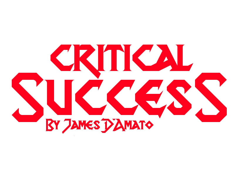 Critical-sucess-name-1