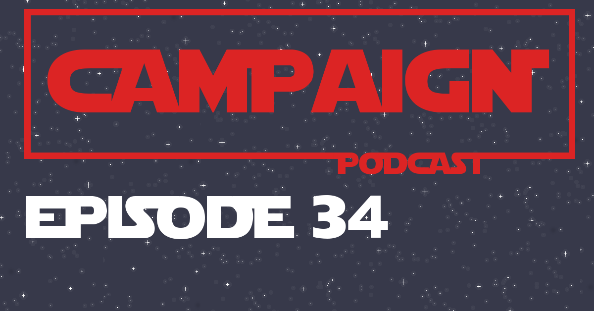 Episode 34