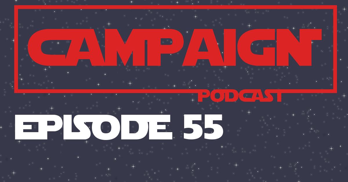 Episode 55